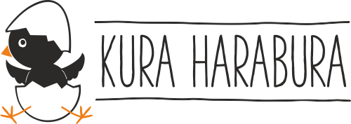Kura Harabura logo