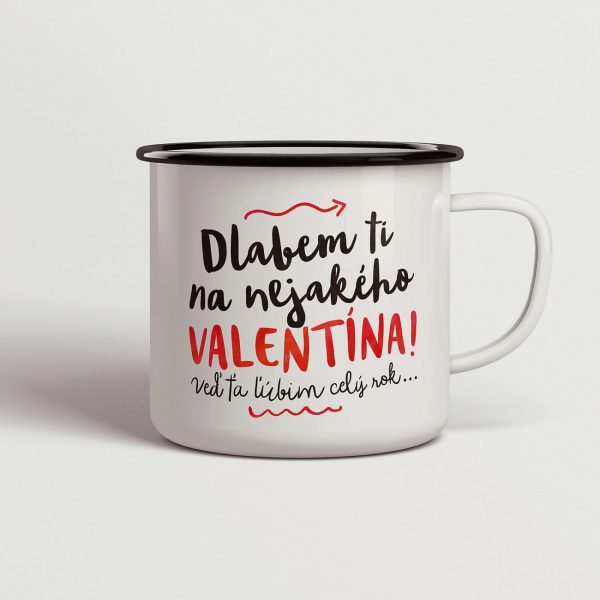 anti-valentin-SMALTACIK