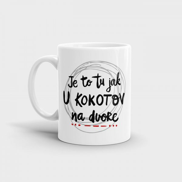 jak-u-kokotov-na-dvore-HRNCEK