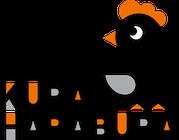 Kura Harabura