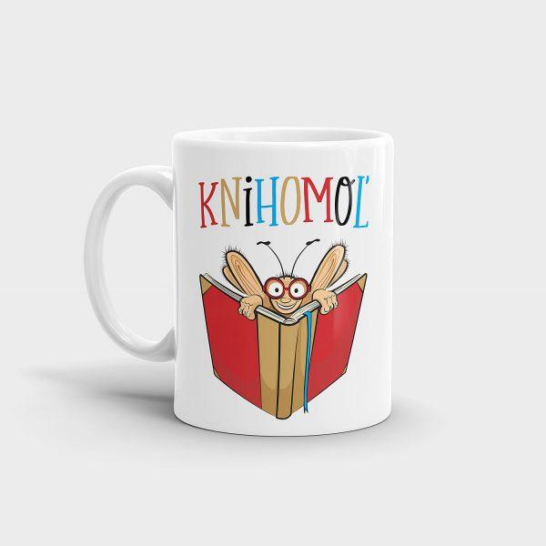 knihomol-HRNCEK