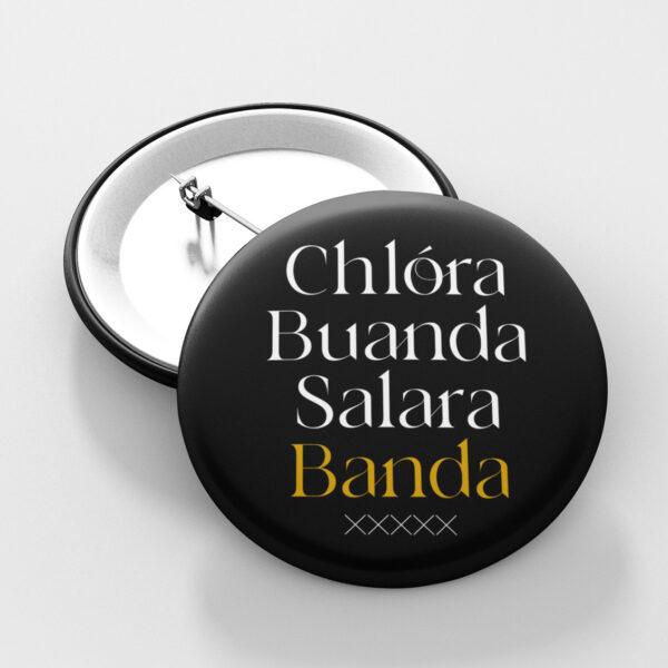 chlora-buanda-salara-banda-ODZ