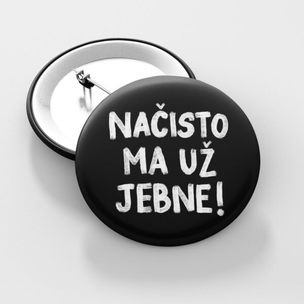 nacisto-ma-uz-jebne-ODZ